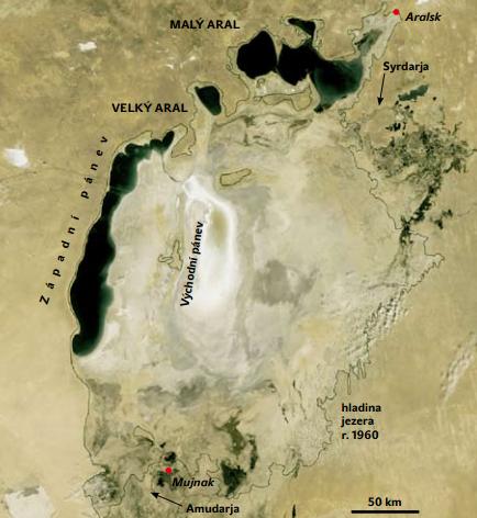https://sites.google.com/a/gnj.cz/zemepis/js42-aralske-jezero/Screenshot%202014-01-26%20at%2016.06.56.png