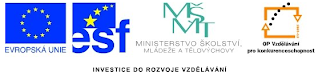 https://sites.google.com/a/gnj.cz/zemepis/geografie-mesta-iv/logoEU.png
